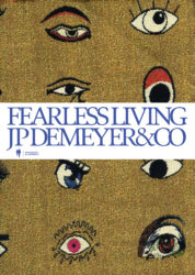 Fearless Living Hr