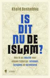 Is Dit Nu De Islam Hr