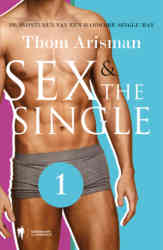 Sex The Single Hr