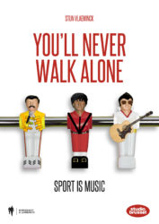 Youll Never Walk Alone Hr