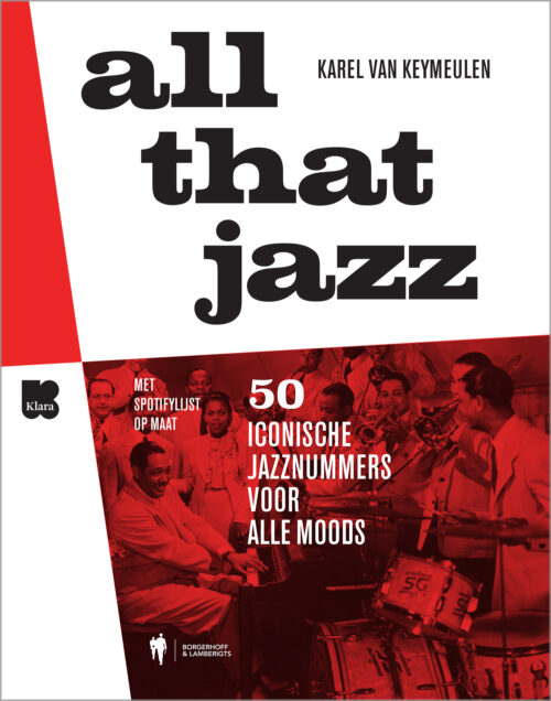 2020 06 22 All That Jazz 1 1500 Px