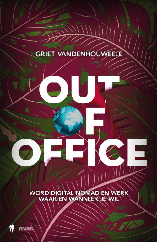 Out Of Office 2