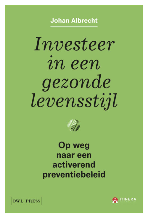 Investeer Cover Hr 01 Front
