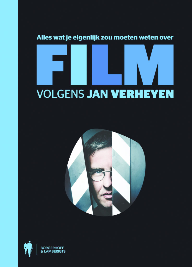 Alles Weten Over Film Hr