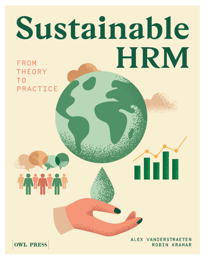 Cover Sustainable Hrm Hr Druk