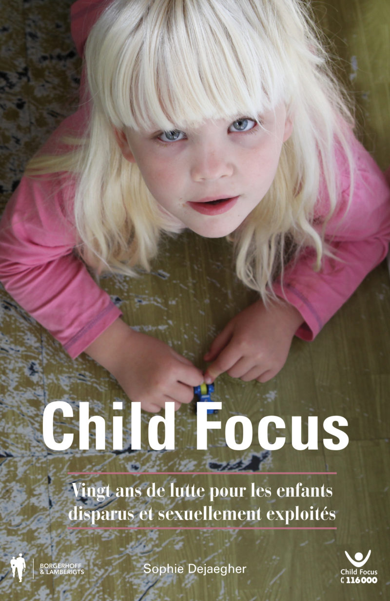 Child Focus Frans Hr
