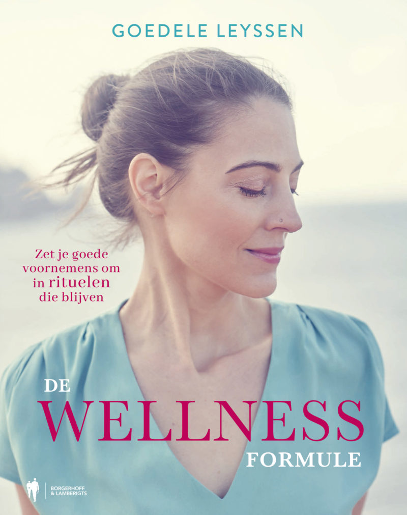 Cover De Wellness Formule2