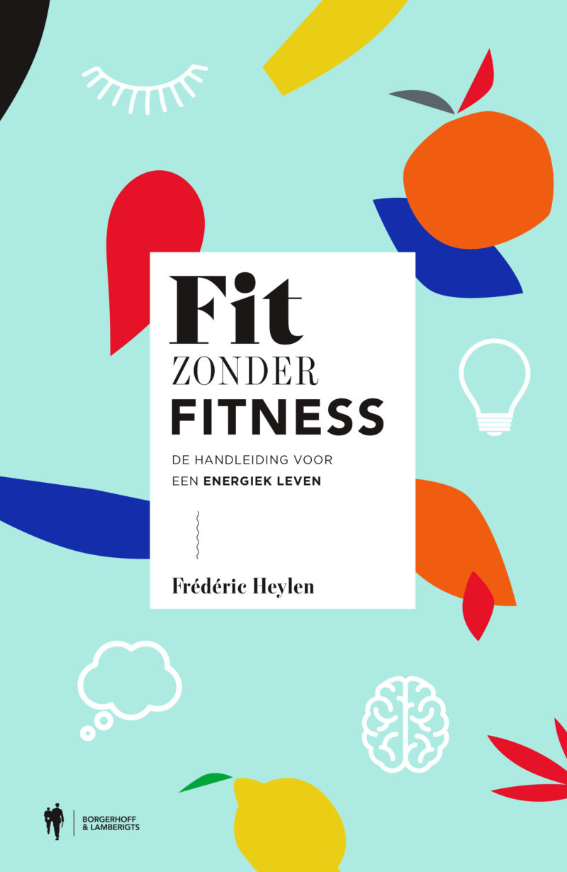 Fit Zonder Fitness Hr