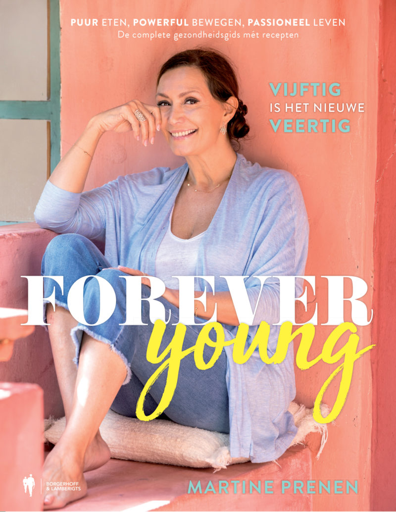 Forever Young Hr