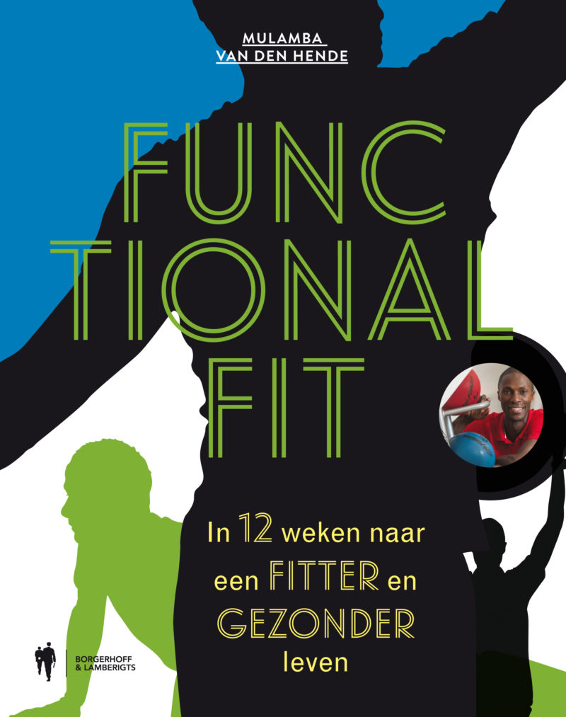 Functional Fit Hr