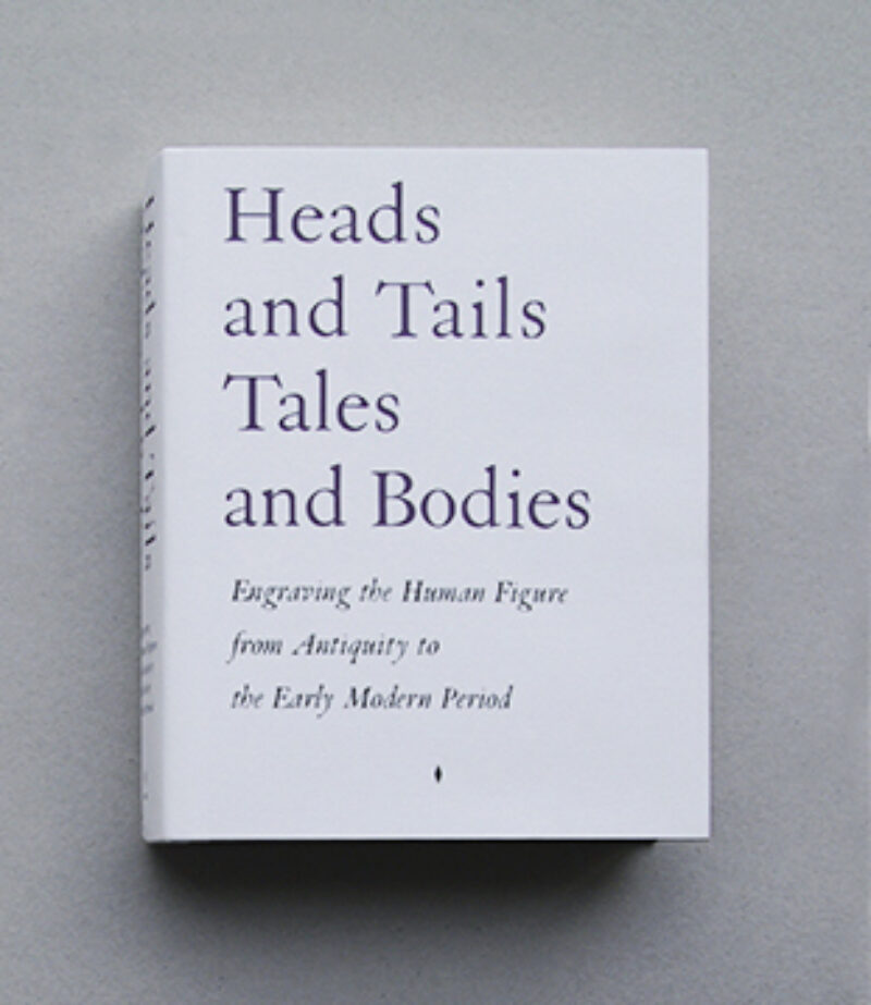 Head And Tales