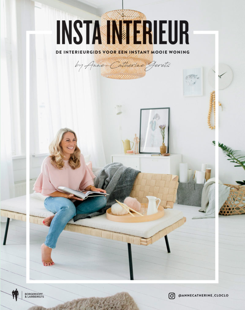 Insta Interieur Hr