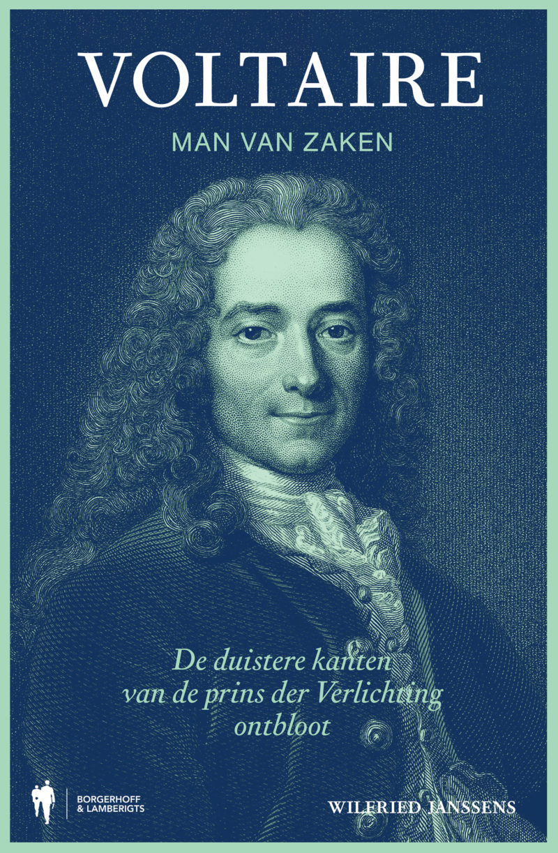 Voltaire Cover Lr