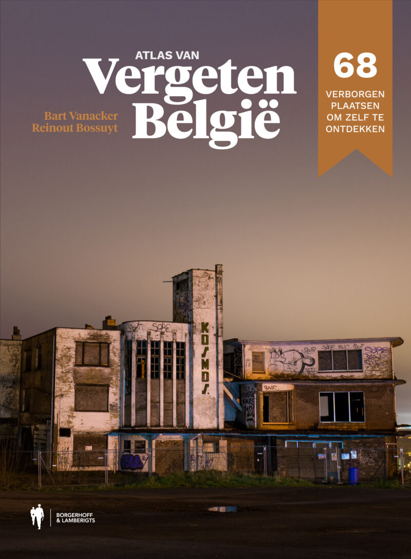 Cover 68 B